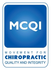 Movement for Chiropractic Quality and Integrity